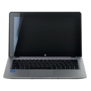 Качественный и быстрый ремонт ноутбука DNS Travel 0801182.
