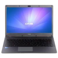 Качественный и быстрый ремонт ноутбука DNS Travel 0802291.