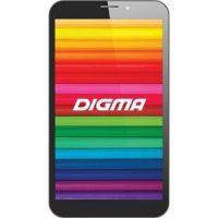 Качественный и быстрый ремонт планшета Digma Platina 7.2 4G.