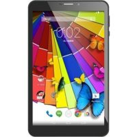 Качественный и быстрый ремонт планшета EXPLAY Imperium 7 3G.