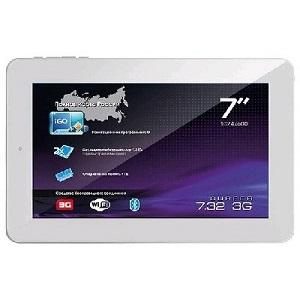 Качественный и быстрый ремонт планшета Explay Surfer 7.32 3G.