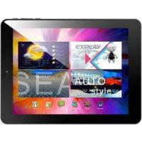 Качественный и быстрый ремонт планшета Explay Surfer 8.31 3G .