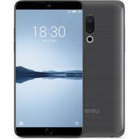Качественный и быстрый ремонт телефона Meizu 15 Plus.
