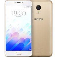 Качественный и быстрый ремонт телефона Meizu M3 Note .