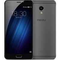 Качественный и быстрый ремонт телефона Meizu M3E.