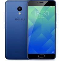 Качественный и быстрый ремонт телефона Meizu M5,