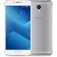 Качественный и быстрый ремонт телефона Meizu M5 Note,