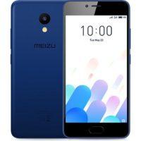 Качественный и быстрый ремонт телефона Meizu M5C.