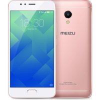 Качественный и быстрый ремонт телефона Meizu M5s,