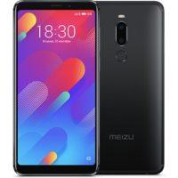 Качественный и быстрый ремонт телефона Meizu M8.