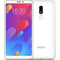 Качественный и быстрый ремонт телефона Meizu M8 Lite.