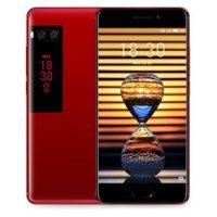Качественный и быстрый ремонт телефона Meizu Pro 7,