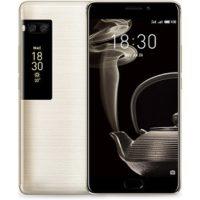 Качественный и быстрый ремонт телефона Meizu Pro 7 Plus .
