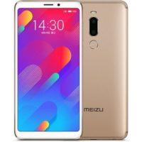 Качественный и быстрый ремонт телефона Meizu V8 Pro.