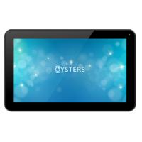 Качественный и быстрый ремонт планшета OYSTERS T104B 3G.