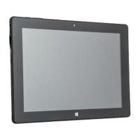 Качественный и быстрый ремонт планшета OYSTERS T104WMI 3G.