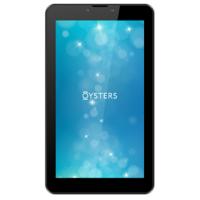 Качественный и быстрый ремонт планшета Oysters T74MAI 3G.