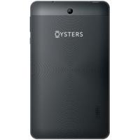 Качественный и быстрый ремонт планшета OYSTERS T74SC 3G.