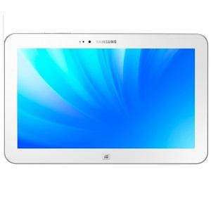 Качественный и быстрый ремонт планшета Samsung ATIV Tab 3 10.1 XE300TZC Dock
