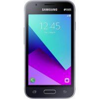 Качественный и быстрый ремонт телефона Samsung Galaxy J1 Mini Prime.