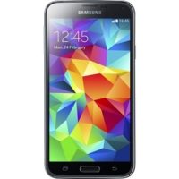 Качественный и быстрый ремонт телефона Samsung Galaxy S5 LTE .