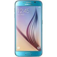 Качественный и быстрый ремонт телефона Samsung Galaxy S6 Duos.