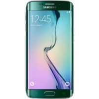 Качественный ремонт телефона Samsung Galaxy S6 Edge