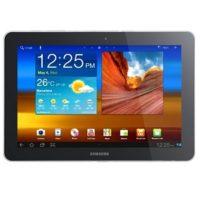 Samsung Galaxy Tab 10.1 P7510 16Gb