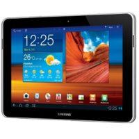 Качественный и быстрый ремонт планшета Samsung Galaxy Tab 10.1N P7511 16Gb