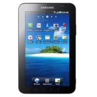 Качественный и быстрый ремонт планшета Samsung Galaxy Tab 32Gb.