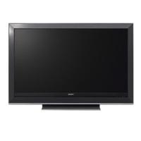 Качественный и быстрый ремонт телевизора Sony KDL-46W3000