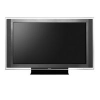 Качественный и быстрый ремонт телевизора Sony KDL-52X3500
