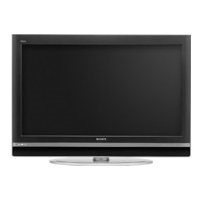 Качественный и быстрый ремонт телевизора Sony KE-V42A10E