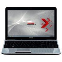 Качественный и быстрый ремонт ноутбука Toshiba Satellite L750.