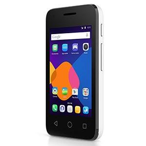 Качественный и быстрый ремонт телефона ALCATEL PIXI 3 (3.5).