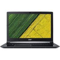 Качественный и быстрый ремонт ноутбука Acer Aspire A717-71G-7167.