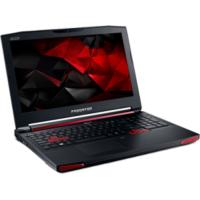 Качественный и быстрый ремонт ноутбука Acer Predator 15 G9-59356BT.