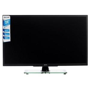 Качественный и быстрый ремонт телевизора DEXP 28A3100.