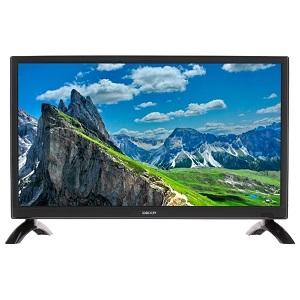 Качественный и быстрый ремонт телевизора DEXP H20C3200C.