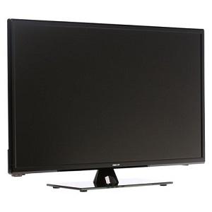 Качественный и быстрый ремонт телевизора DEXP H28B7100E.