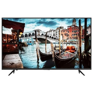 Качественный и быстрый ремонт телевизора DEXP U65D9000K.