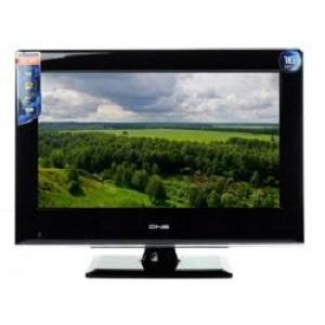 Качественный и быстрый ремонт телевизора DNS E16A20.