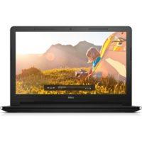 Качественный и быстрый ремонт ноутбука Dell Inspiron 3552.