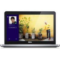 Качественный и быстрый ремонт ноутбука Dell Inspiron 7537.