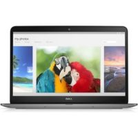 Качественный и быстрый ремонт ноутбука Dell Inspiron 7548.