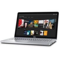 Качественный и быстрый ремонт ноутбука Dell Inspiron 7737.