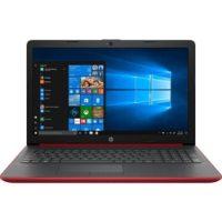 Качественный и быстрый ремонт ноутбука HP 15-db0147ur.