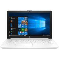 Качественный и быстрый ремонт ноутбука HP 15-db0216ur.
