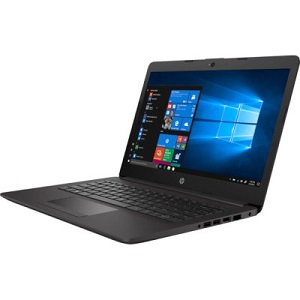 Качественный и быстрый ремонт ноутбука HP 240 G7.