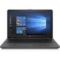 Качественный и быстрый ремонт ноутбука HP 250 G6.